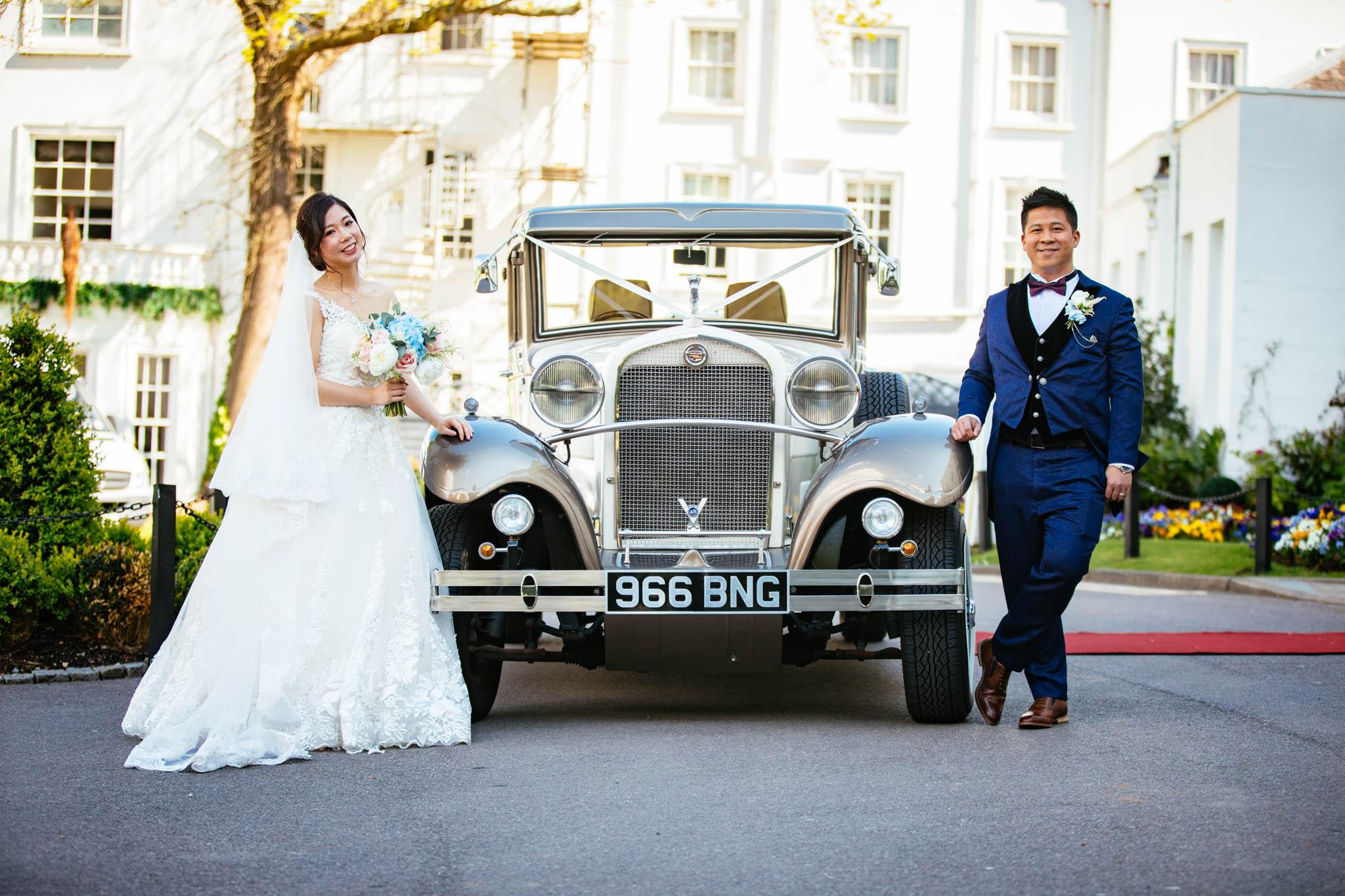 Kingston_All_Saint_church_Beaumont_Estate_Wedding_Photography_Ada_Davion